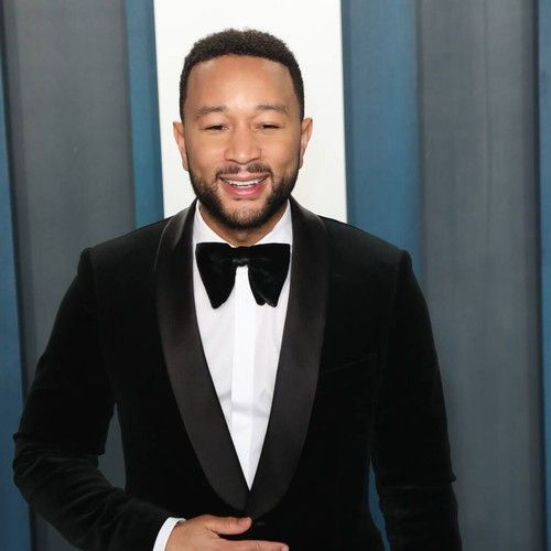 John Legend struggles to relate to his children's privileged upbringing
