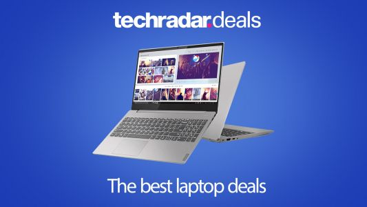Best laptop sales in Australia: Cheap laptops to buy in January 2020
