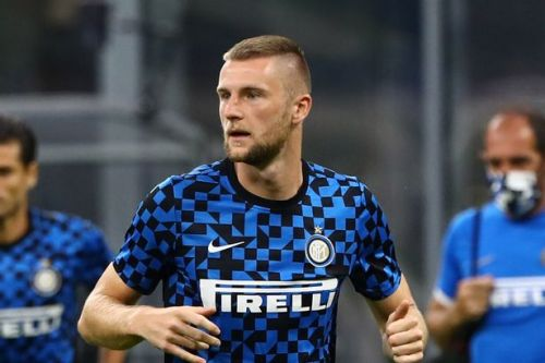 Tottenham's Skriniar pursuit could have transfer repercussions for Liverpool