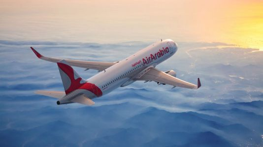 Air Arabia Abu Dhabi adds Kabul and Dhaka to network