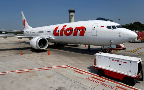 Crashed Boeing jets lacked two safety features that would have cost extra