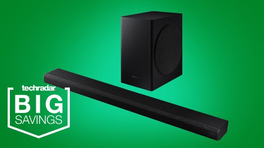 Calling all cinephiles - Best Buy's early Black Friday deals slash soundbars by up to $300