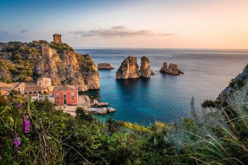 10 things to do in Sicily for the dreamiest Italian escape