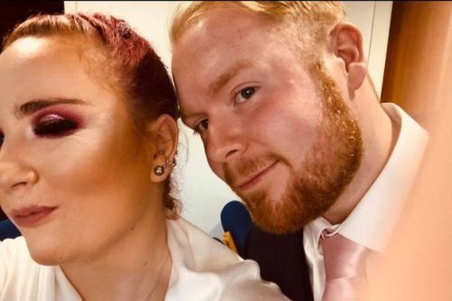IVF couple who lost jobs in pandemic can't afford transport to appointments