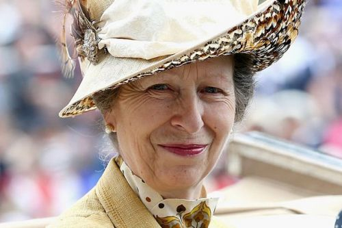 Princess Anne denied royal birthday tradition as she turns 70