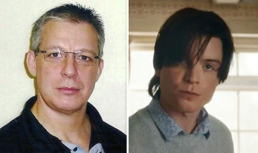 White House Farm exclusive: Mass-murderer Jeremy Bamber 'will be watching ITV drama'