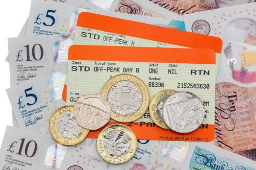Veterans railcard - cost, release date, benefits and eligibility