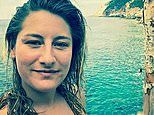 Anika Carey, 29, attacked by big fish not a shark in Fitzroy Island experts say