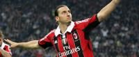 Zlatan: 'Milan are a disaster now'