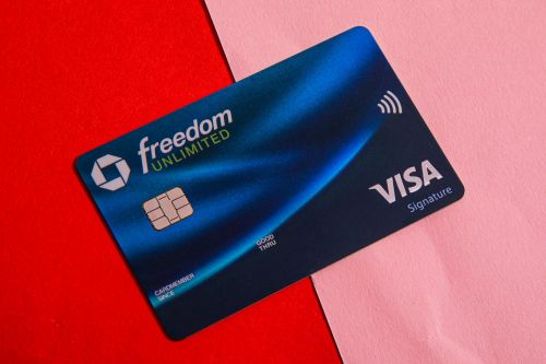 The Chase Freedom and Freedom Unlimited aren't just cash-back cards - here's how you can turn their rewards into travel points