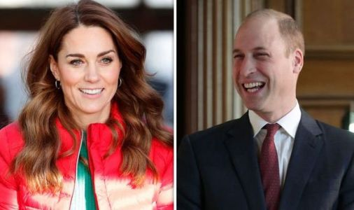 Kate Middleton and Prince William: How Wills won over Kate with surprising skill