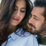 Salman Khan & Katrina Kaif to commence shoot for 'Tiger 3' in February?