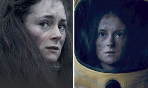 Dark season 3 explained: Who is Silja? Family tree connection you missed