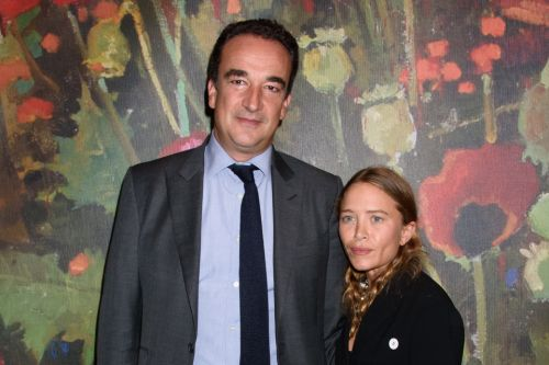 Mary-Kate Olsen files for divorce from Olivier Sarkozy the day NYC courts reopen after emergency petition was denied