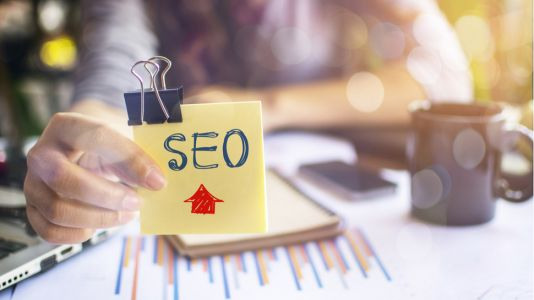 Here's an impressive free SEO tool that you've got to test right now
