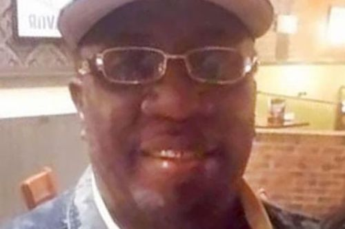 Police chief fired as black restaurateur is killed during George Floyd protests