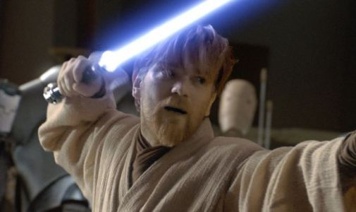 Star Wars: Ewan McGregor to return as Obi-Wan Kenobi for new Disney series