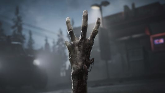 Left 4 Dead 3 may be back in development, according to new leak