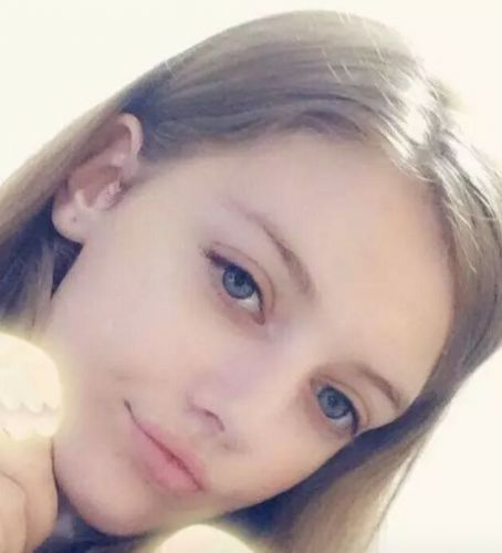 Care Worker Convicted Of Murdering Teenager Lucy McHugh