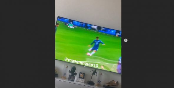 : Chelsea's star signings celebrate club's success on Instagram