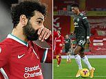 Will Liverpool and Man United stick or twist with their faltering attacks in FA Cup?