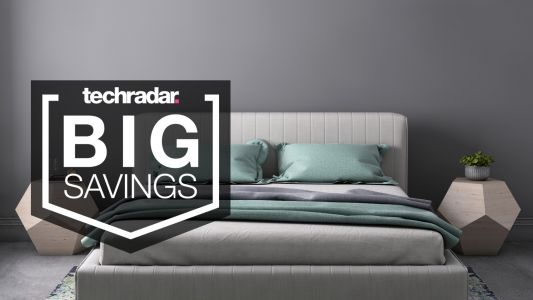 4th of July mattress sale: our pick of the best deals still available today