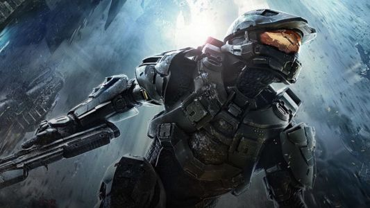 Halo 4 PC beta is live - with crossplay and input-based matchmaking