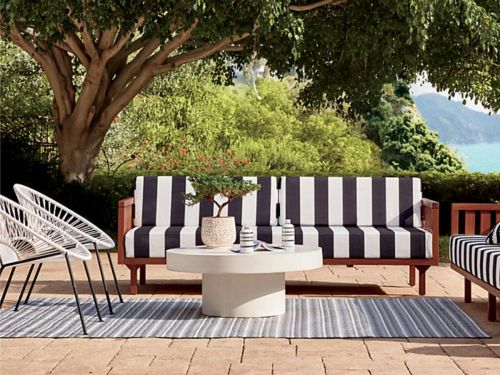 8 places to shop for outdoor furniture in 2021