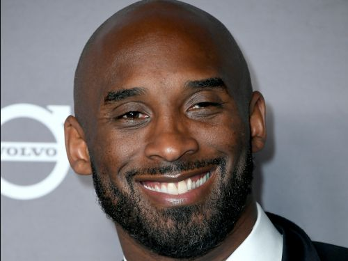 The incredible life of Kobe Bryant, the 41-year-old basketball legend who died in a helicopter crash on Sunday