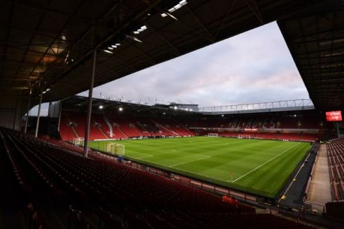 Sheffield United vs Arsenal LIVE score: TV channel, live stream and team news