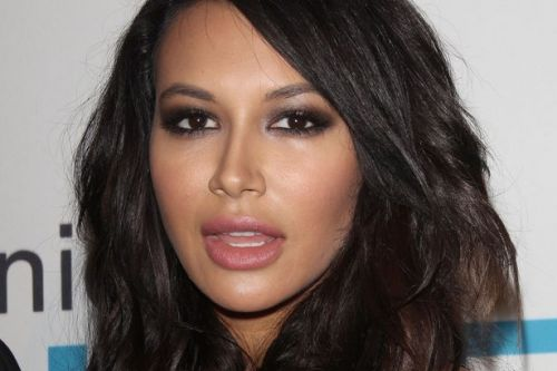 Naya Rivera confirmed dead as Glee star's body found in lake