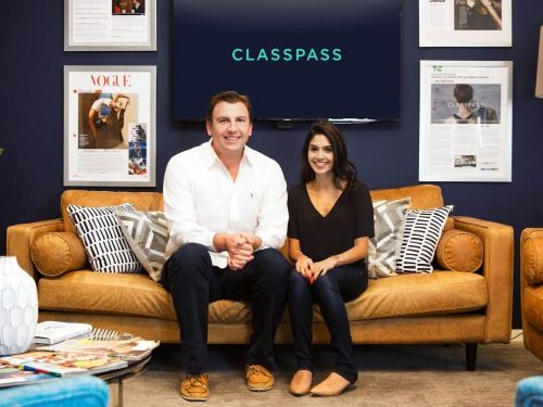 Fitness startup ClassPass sees IPO as its 'next meaningful milestone' despite losing 95% of its income in the space of 10 days at the start of the pandemic
