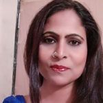 Bhojpuri actress Anupama Pathak found dead