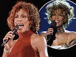 Whitney Houston biopic written by Bohemian Rhapsody's screenwriter is moving ahead at Sony Tristar