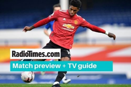 What channel is Southampton v Man Utd on? Kick off time, live stream and latest team news