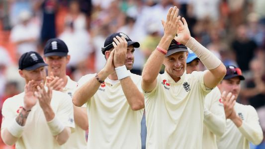 England's tour of the West Indies 2019: Test and ODI squads, fixtures, TV channel