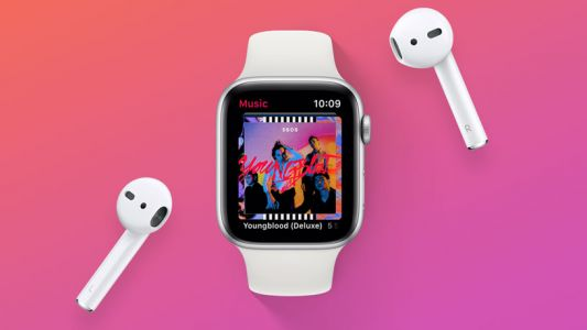 Apple Watch: the ultimate guide to pick your next iPhone compatible watch