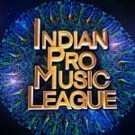 ZEE TV & ZEE5 to air 'Indian Pro Music League' from this month