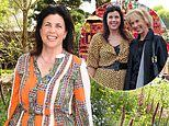 Kirstie Allsopp criticises the 'tyranny' of people who leave detailed funeral instruction