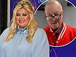 Steve Allen called Gemma Collins 'fat' and Amy Hart 'pointless' before Tilly Ramsay 'chubby' row