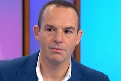 Martin Lewis on how long you legally have for a refund if you buy an item online