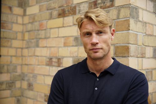 Freddie Flintoff's 'raw and honest' Living With Bulimia hailed as 'most important documentary of the year'