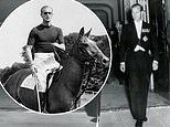 Prince Philip's wardrobe of Savile Row suits and sporting panache defined British fashion