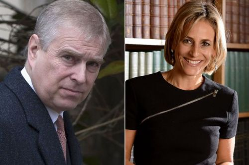 Prince Andrew to appear in 'no holds barred' TV interview on Jeffrey Epstein scandal