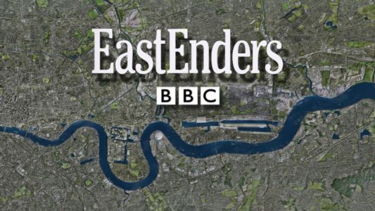 Two EastEnders team members tests positive for COVID-19