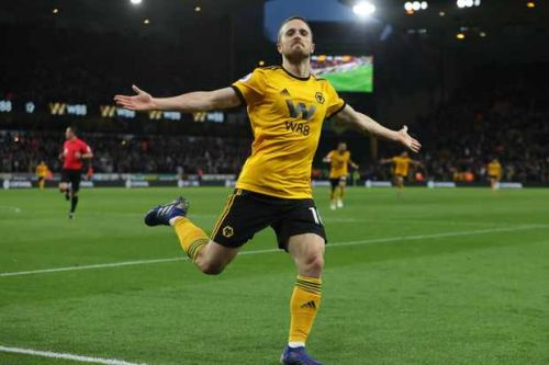 Fantasy Premier League tips: Fantasy Football forwards you should sign in FPL 2019/20