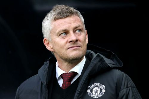 Ole Gunnar Solskjaer hints at January signings and admits Manchester United failed with two moves last summer