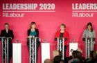 Labour's real women issue