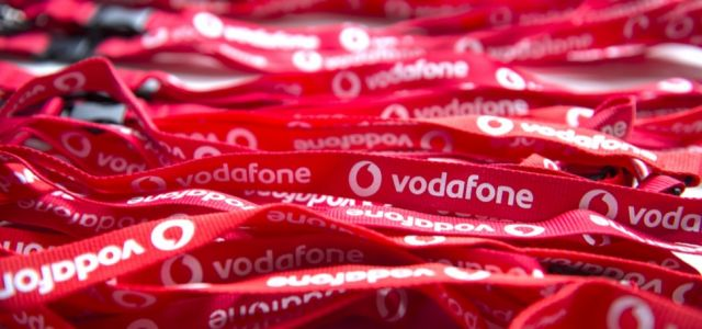 Vodafone expands full fibre network with Openreach deal