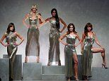 Versace fashion house bought by US rival Michael Kors in $2.1bn deal